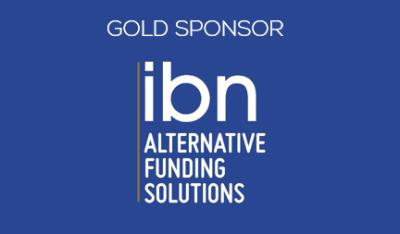 Sponsor – IBN