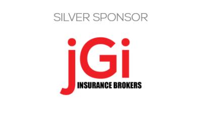 Sponsor – JGI