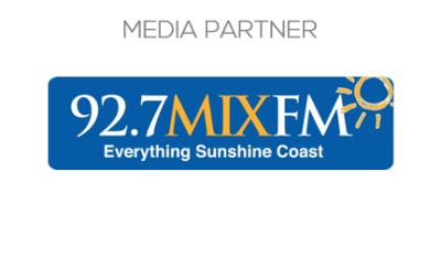Sponsor – Mix FM