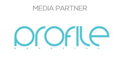 Sponsor – Profile
