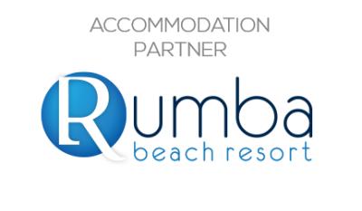 Sponsor – Rumba
