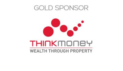 Sponsor – Think Money