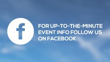 banner-facebook2
